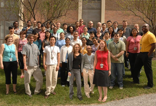 Buick Achievers Scholarship >> You may have to read this about Nih Undergraduate ...