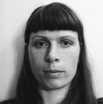 Agnes Karasik
