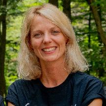 Marta Markiewicz Potoczny
