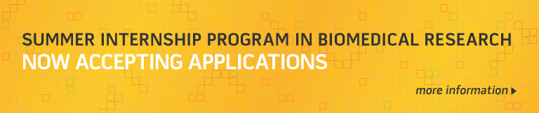 SIP Application Banner